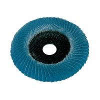 Ламельный шлифовальный круг METABO Flexiamant Convex (626490000)